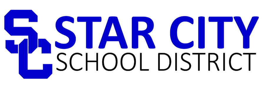 Star City School District